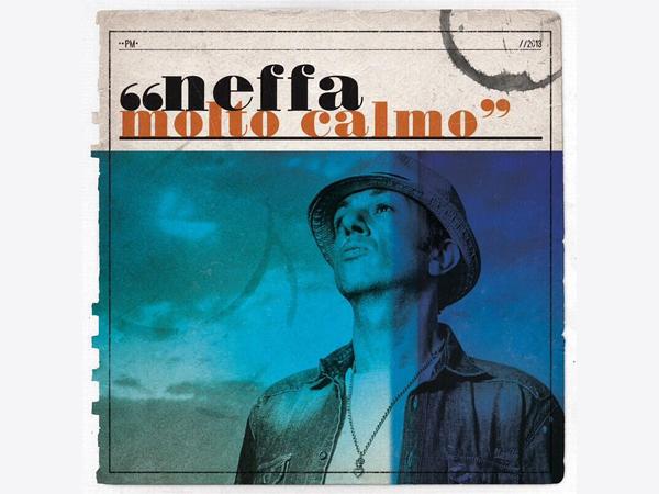 Neffa-Molto-Calmo-album-news_2