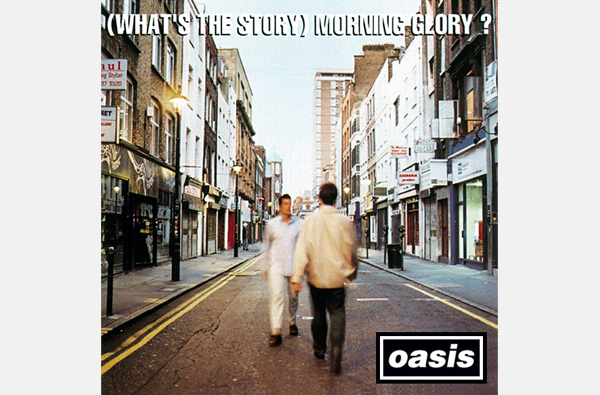 Oasis-WhatsTheStory-news