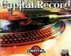 Record Store Day 2013: ecco i titoli Sony Music Italia e Legacy Recordings. La giornata si celebrerà il 20 aprile