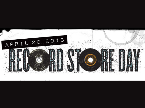 Record-store-day-news-Sony