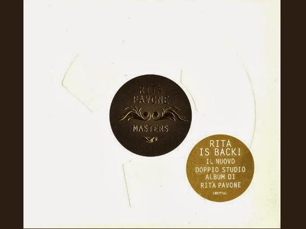 Rita-Pavone-album-news