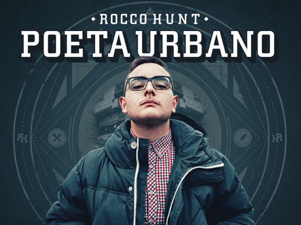 Rocco-Hunt-news_2