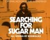 """Uscirà il 7 maggio """"SEARCHING FOR SUGAR MAN"""", la colonna sonora del documentario sulla vita di SIXTO RODRIGUEZ"""
