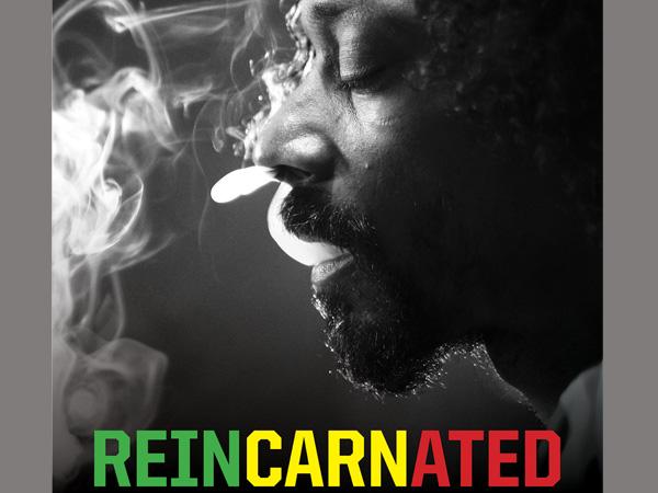 Snoop-Lion-news_0