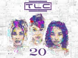 TLC – 20