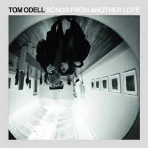 Tom Odell – Songs From Another Love – EP