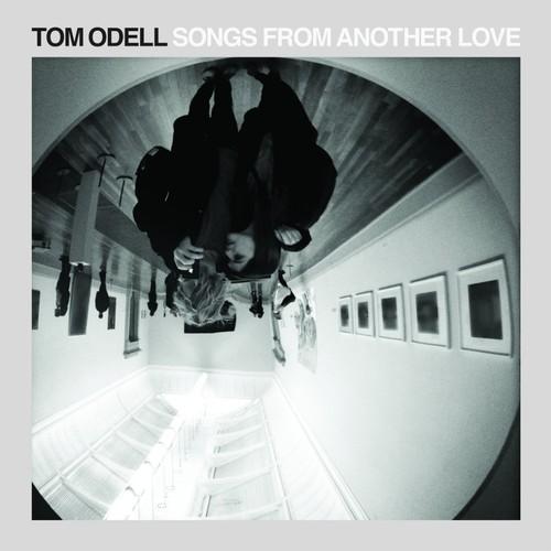 Tom-Odell