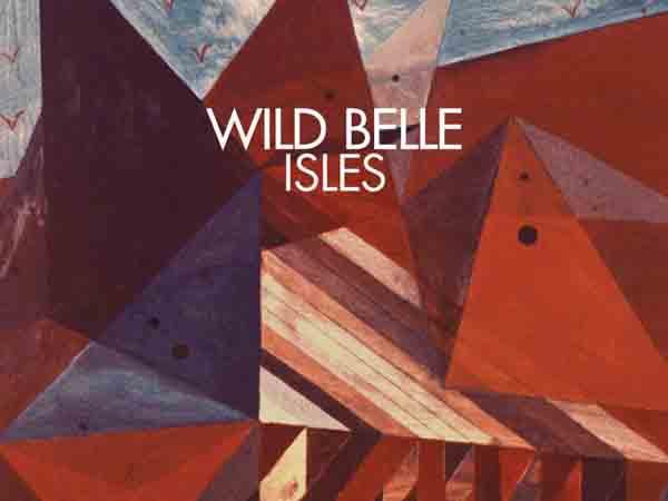 Wild-Belle-news_0