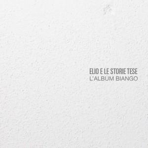 ELIO E LE STORIE TESE – L'Album Biango