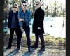 I Depeche Mode appariranno il 13 marzo al SXSW Music Festival per un'intervista esclusiva