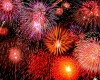 2013: Capodanno con gli artisti Sony