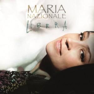 Maria Nazionale  – LIBERA