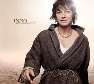 nannini-inno1_0_0