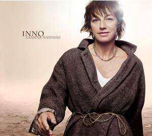 Gianna Nannini – Inno