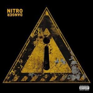 Nitro – Danger