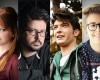 I video dei finalisti di X Factor su Sky Uno