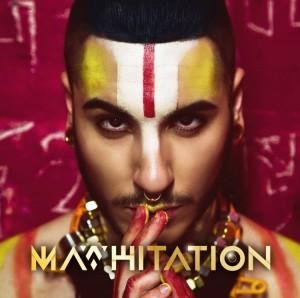 MADH – Madhitation
