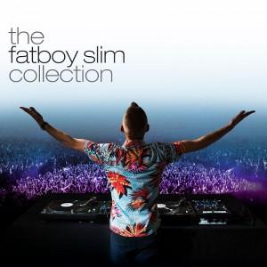 FATBOY SLIM – The Fatboy Slim Collection