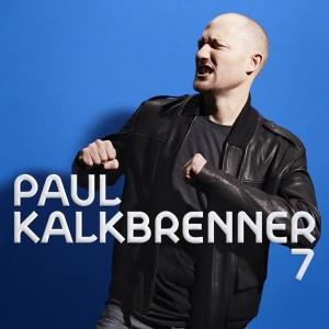 PAUL KALKBRENNER – 7