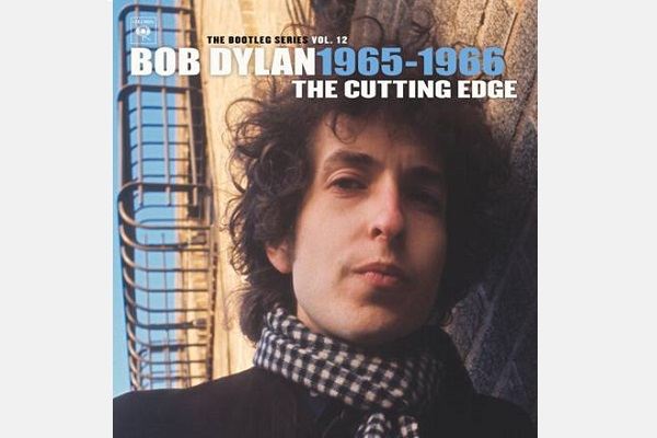Bob-Dylan-The-Cutting-Edge-news