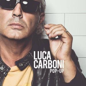 LUCA CARBONI – Pop-up