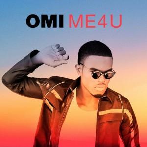 OMI – Me 4 U