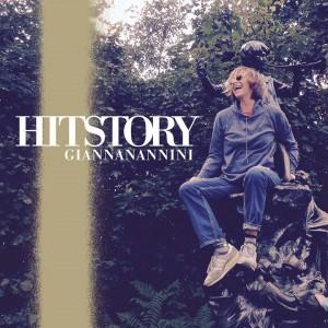 GIANNA NANNINI – HitStory