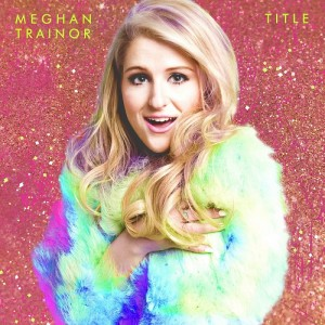MEGHAN TRAINOR – Title Special Edition