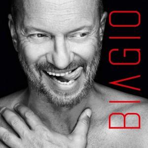 BIAGIO ANTONACCI – Biagio