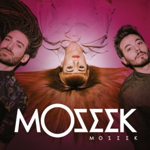MOSEEK – Moseek