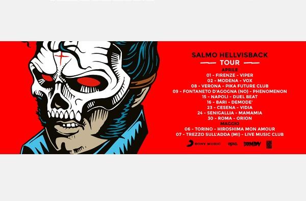 Salmo-Hellvisback-Tour-news