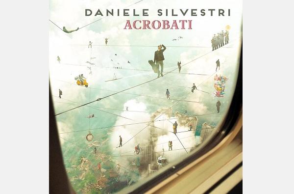 Daniele-Silvestri-Acrobati-news