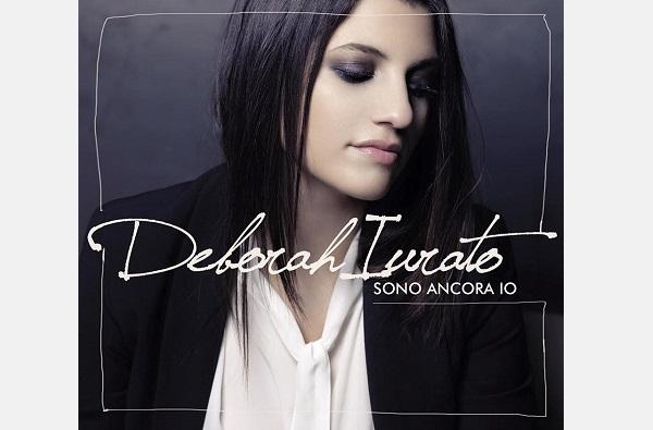 Deborah-Iurato-Sono-Ancora-Io-news
