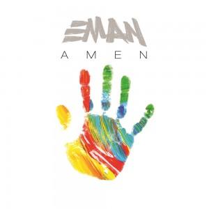 EMAN – Amen