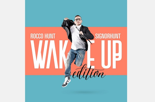 Rocco-Hunt-Wake-Up-Ed-news