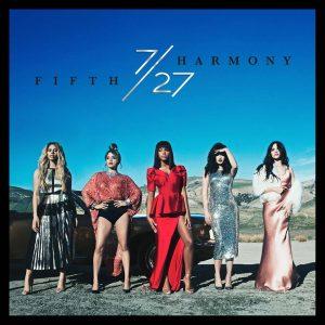 FIFTH HARMONY – 7/27