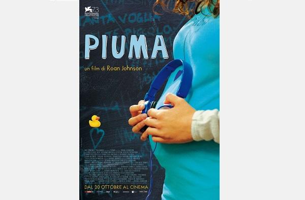 Francesca-Michielin-Almeno-Tu-Piuma-news