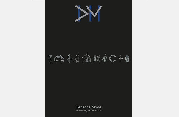 depeche-mode-video-singles-collection-news
