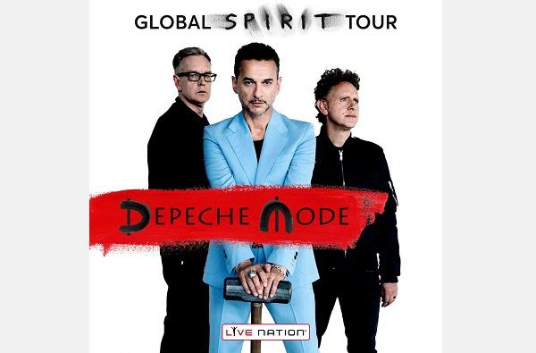 depeche-mode-global-spirit-tour-news