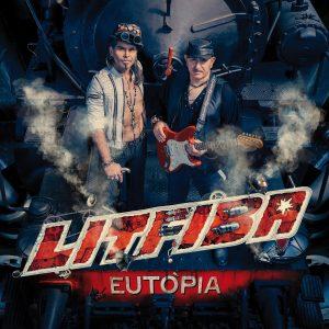 LITFIBA – Eutòpia