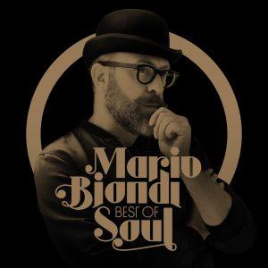 MARIO BIONDI  – Best Of Soul