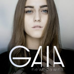 GAIA – New Dawns