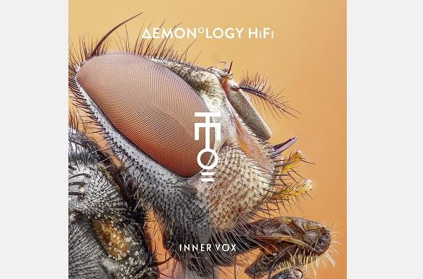 demonology-hifi-inner-vox-news