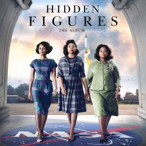 AA.VV. – Hidden Figures OST