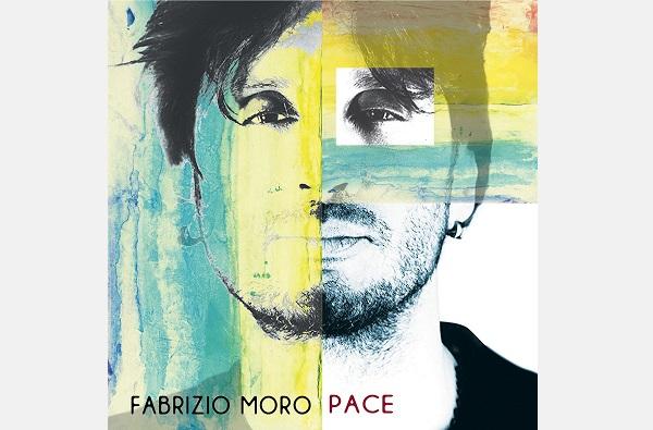 Fabrizio-Moro-Pace-news