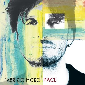 FABRIZIO MORO – Pace