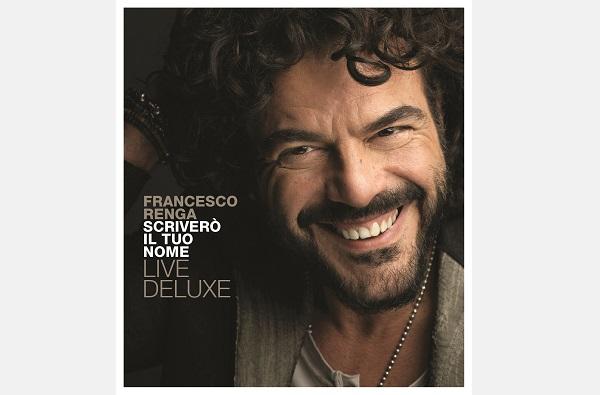Francesco-Renga-SITN-live-news