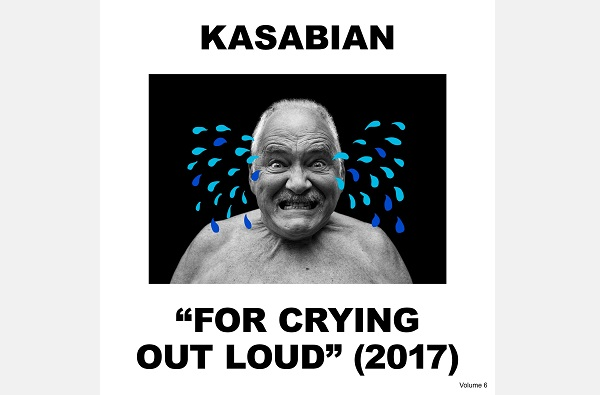 Kasabian-For-Crying-Out-Loud-news