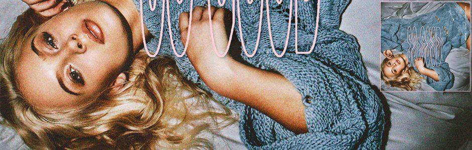 """È uscito """"SO GOOD"""", l'album d'esordio di ZARA LARSSON"""