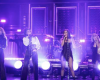 Fifth Harmony Pubblicano Il Loro Terzo Omonimo Album Il 25 Agosto